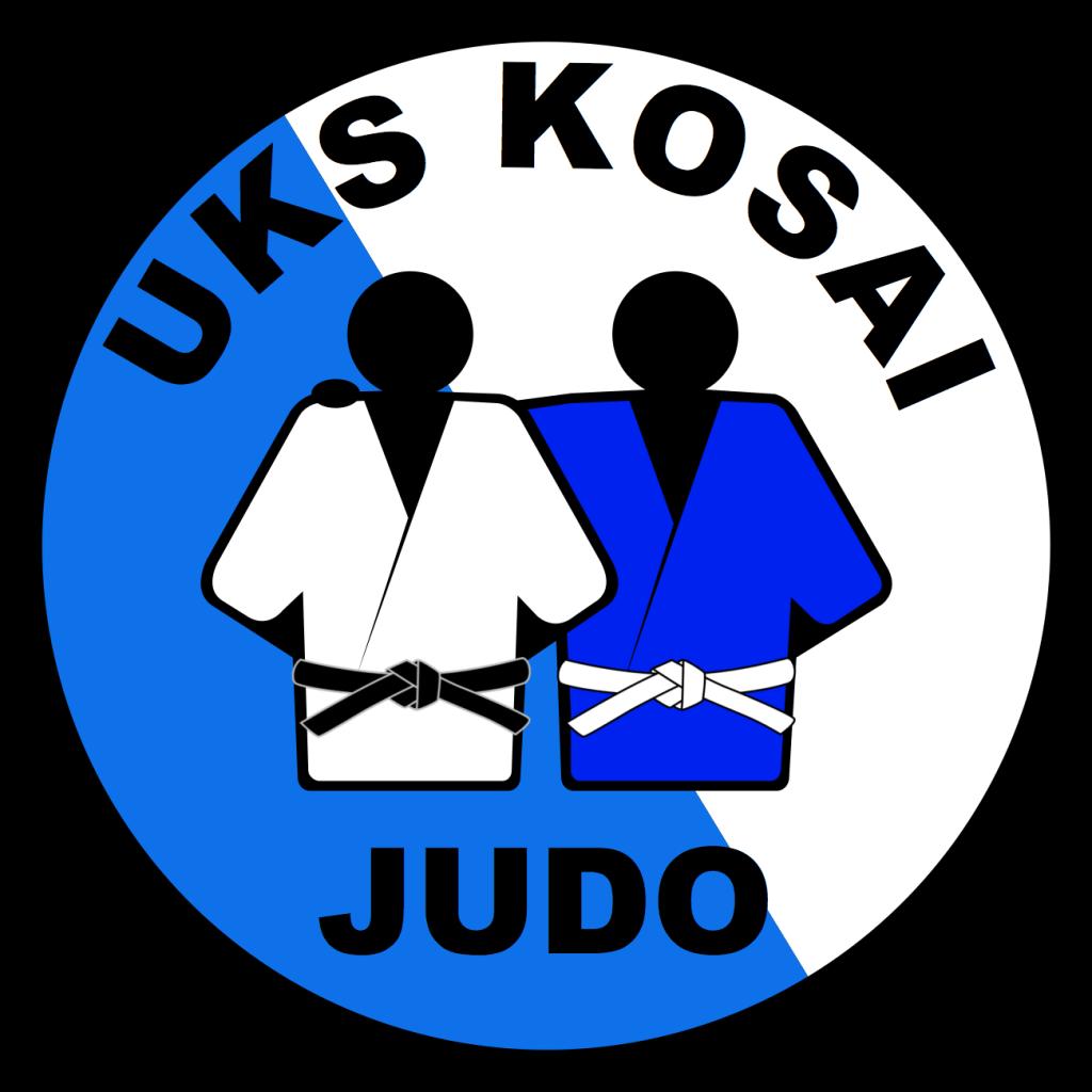 UKS Kosai Judo
