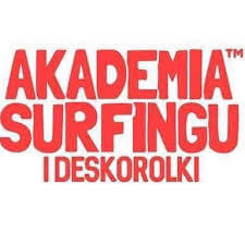 Akademia Surfingu
