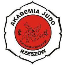 Akademia Judo Rzeszów