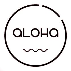 Aloha Rewa