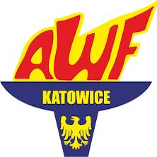 AWF Katowice Judo