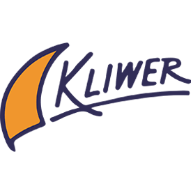 BT kliwer logo