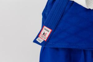Dlaczego polecacie judogi uone