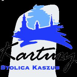 Gmina Kartuzy