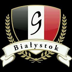 Gwardia Białystok poleca judogi marki Uone