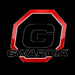 Gwardia Tychy Judo
