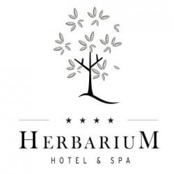 Herbarium Hotel poleca deski sup marki Uone