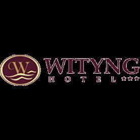 Hotel Wityng logo