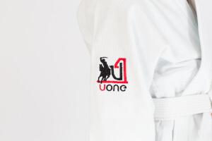dlaczego warto kupić judogi uone