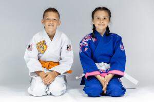 Premiera kolorowych judog marki uone