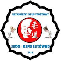 UKS Judo Kano Lusówko