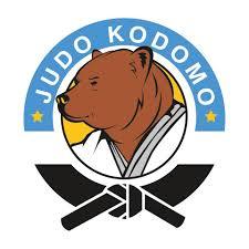 Judo Kodomo Warszawa