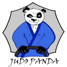 Judo Panda