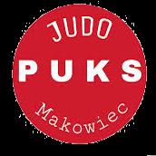 Judo PUKS Makowiec