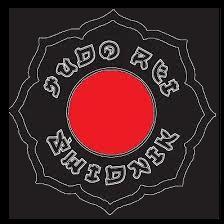 judo rei świdnik
