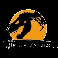 Jurapark logo