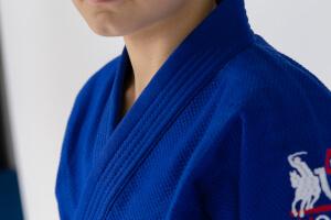 kluby polecająće judogi marki uone
