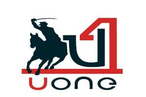 Uone logo