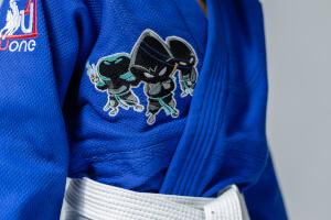 Najfajniejsze judogi na rynku