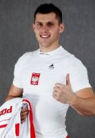 Paweł Skowroński