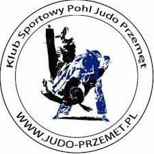 Pohl Judo Przemęt