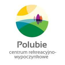 Polubie ośrodek logo