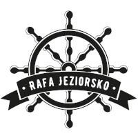 Rafa Jeziorsko Ośrodek