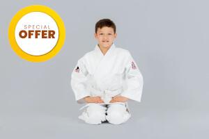 niższe ceny na judogi marki Uone