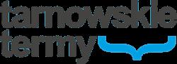 Tarnowskie termy logo