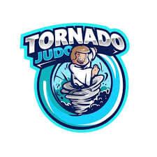 Tornado Judo