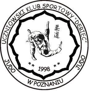 UKS Dębiec Judo Poznań