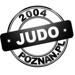 Uks Energetyk Poznan Judo