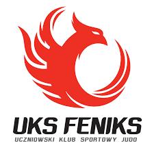 UKS Feniks Judo Bytom