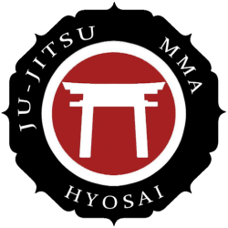 UKS Hyosai poleca judogi marki Uone