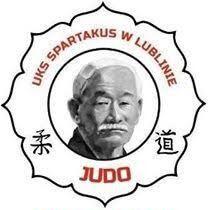 UKS Spartakus Lublin Judo