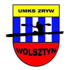 UMKS Zryw Wolsztyn