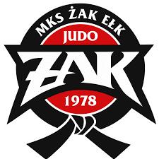 MKS ŻAK Ełk