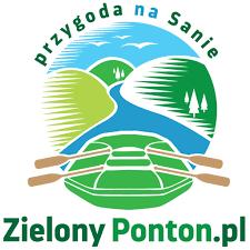 Zielony Ponton poleca sprzęt marki Uone