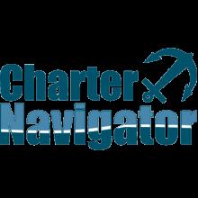 Charter Navigator deski sup marki Uone