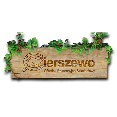 Deski sup Cierszewo