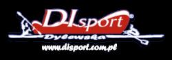 Disport Poznań deski sup