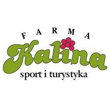Deski sup na Farmie Kalina