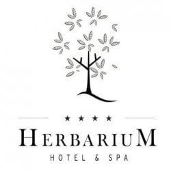 Herbarium Hotel wypożyczalnia desek sup