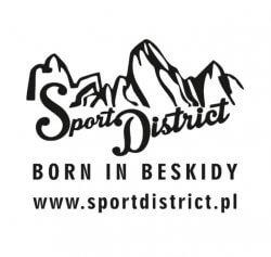 Sport District wypozyczalnia desek sup