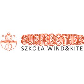 Surfbrother szkółka desek sup Chałupy