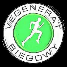 Vegenerat biegowy