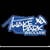 Wakepark Wrocław deski sup