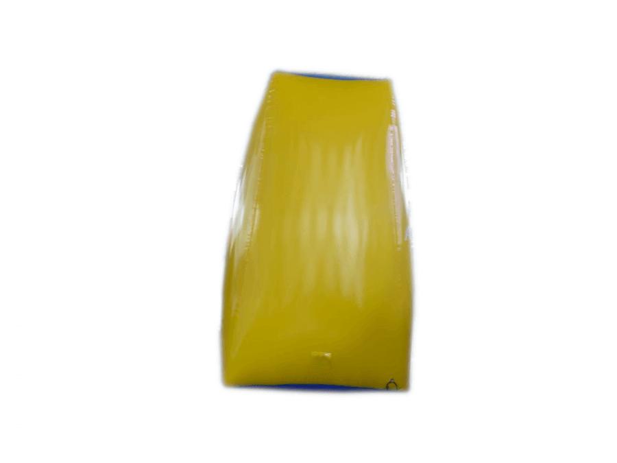 Pompowane tuby marki Uone