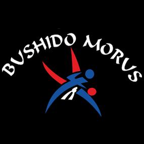 Judo Bushido Morus Szczecin judogi marki Uone