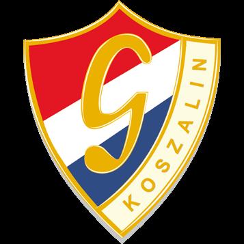 Gwardia Koszalin judogi marki Uone